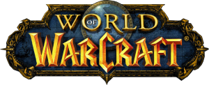 Buy World of Warcraft